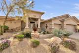 14933 Mountainview Court - Photo 1