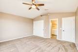 20825 110TH Avenue - Photo 12