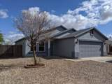 12382 Lobo Drive - Photo 14