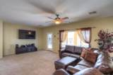 3113 Desert Horizons Lane - Photo 16