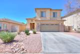 3113 Desert Horizons Lane - Photo 2