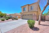 3113 Desert Horizons Lane - Photo 3