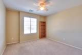 3113 Desert Horizons Lane - Photo 32