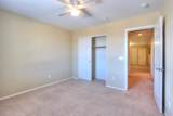 3113 Desert Horizons Lane - Photo 33