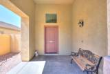 3113 Desert Horizons Lane - Photo 4
