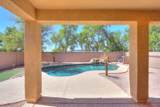 3113 Desert Horizons Lane - Photo 41