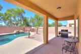 3113 Desert Horizons Lane - Photo 42