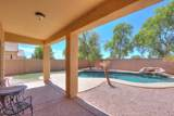 3113 Desert Horizons Lane - Photo 43
