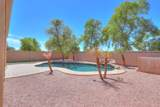 3113 Desert Horizons Lane - Photo 44