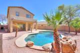 3113 Desert Horizons Lane - Photo 45