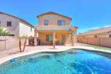 3113 Desert Horizons Lane - Photo 46