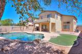 3113 Desert Horizons Lane - Photo 47
