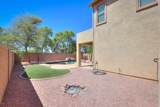 3113 Desert Horizons Lane - Photo 49
