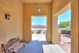 3113 Desert Horizons Lane - Photo 5