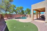 3113 Desert Horizons Lane - Photo 50