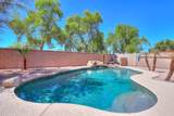 3113 Desert Horizons Lane - Photo 51