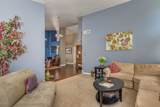 1603 Briarwood Terrace - Photo 33