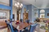 1603 Briarwood Terrace - Photo 5