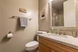 11157 Gamble Lane - Photo 24