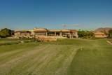 8536 Country Club Trail - Photo 33