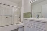 13626 Emberwood Drive - Photo 10