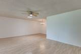 13626 Emberwood Drive - Photo 4