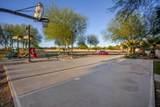 17897 114TH Drive - Photo 21