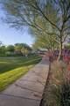 17897 114TH Drive - Photo 23