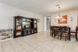 39824 Bell Meadow Trail - Photo 4