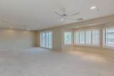 7694 Rose Garden Lane - Photo 10