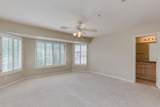 7694 Rose Garden Lane - Photo 11