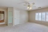 7694 Rose Garden Lane - Photo 13