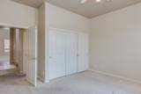 7694 Rose Garden Lane - Photo 14