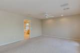 7694 Rose Garden Lane - Photo 16