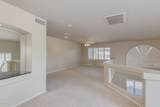 7694 Rose Garden Lane - Photo 17