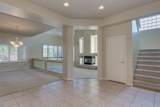 7694 Rose Garden Lane - Photo 2