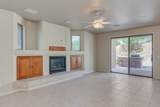 7694 Rose Garden Lane - Photo 22