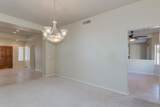 7694 Rose Garden Lane - Photo 34