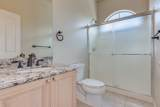 7694 Rose Garden Lane - Photo 37