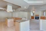 7694 Rose Garden Lane - Photo 7