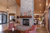 2116 Forest Mountain Road - Photo 9