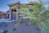 18529 Chuckwalla Canyon Road - Photo 2