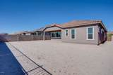 18529 Chuckwalla Canyon Road - Photo 46