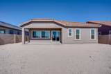 18529 Chuckwalla Canyon Road - Photo 47