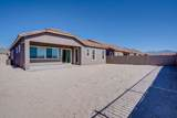 18529 Chuckwalla Canyon Road - Photo 48