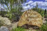 4615 Red Range Way - Photo 34