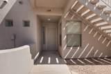 11880 Saguaro Boulevard - Photo 1