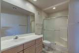 11880 Saguaro Boulevard - Photo 15