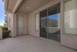 11880 Saguaro Boulevard - Photo 22