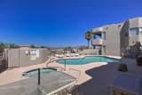 11880 Saguaro Boulevard - Photo 23